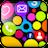 icon Osmino Launcher 3.7.277
