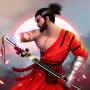 icon Takashi Ninja Warrior
