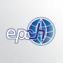 icon EPCH India