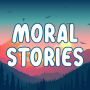 icon Moral Stories: Short Stories in English with Moral