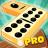 icon Dominoes 5.7.1