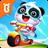 icon com.sinyee.babybus.world 8.39.30.02