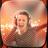 icon Online Radio 42.0