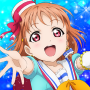 icon LoveLive! School idol festival
