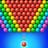 icon Bubble Shooter Viking Pop 3.3.1.24