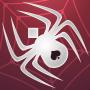 icon Spider Solitaire