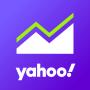 icon Yahoo Finance