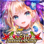 icon Age of Ishtaria - A.Battle RPG