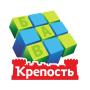 icon ru.gmsoft.magazines.skanword_krepost