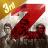 icon Last Empire-War Z:Strategy 1.0.215