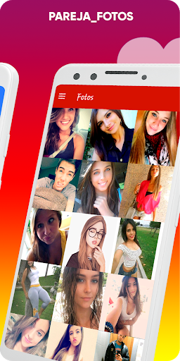 Chat Spain: Chat, flirt and meet people