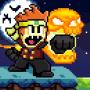 icon Dan the Man: Action Platformer