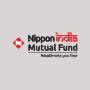 icon Nippon India Mutual Fund