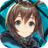 icon Arknights 0.8.13