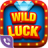 icon Wild Luck Casino 1.44.4