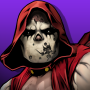 icon Undead Nation: Last Shelter