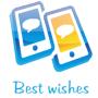 icon BestWishes