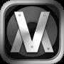 icon Volume Master