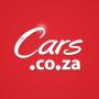 icon Cars.co.za