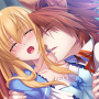 icon Lost Alice in Wonderland Shall we date otome games
