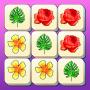 icon Tile King - Matching Games Free & Fun To Master