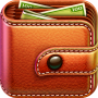 icon Spending Tracker