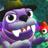 icon BugSnax Adventures 1.0