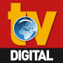 icon TV DIGITAL TV-Programm mit Sky