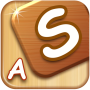 icon Sudoku Master: Puzzle Games Jigsaw Box