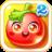 icon Garden Mania 2 3.0.3