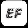 icon My EF