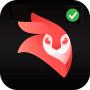 icon Free Videoleap Pro Video Editor Guia