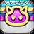 icon Battle Camp 5.15.1