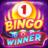 icon Money Bingo Casino 1.1.1