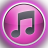 icon Phone 6 Ringtones 3.0