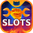 icon Scatter Slots 4.1.0