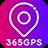icon 365GPS 3.34
