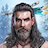 icon Chief Almighty 1.2.468