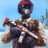 icon Modern Ops 2.60