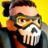 icon FRAG 1.4.4