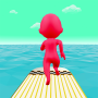 icon FunRace 3D