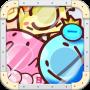 icon 元素たん\快感フィーバー/ -可愛い元素を集める無料ゲーム