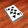 icon Crazy Eights free card game