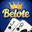 icon VIP Belote 3.7.5.69
