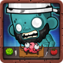 icon ZombieHunger