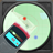 icon Ghost Prank 1.36