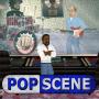icon Popscene