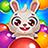 icon Bunny Pop 1.2.1