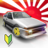 icon JDM Racing 1.2.1