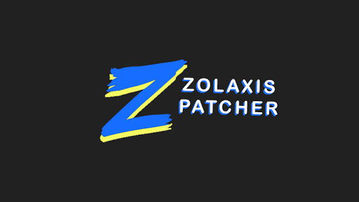 Zolaxis Patcher Mobile Manual